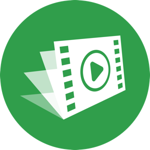 Movavi Slideshow Maker 6.6.1 Multilingual macOS