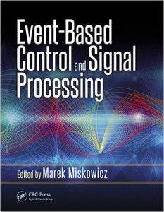 Event-Based Control and Signal Processing (repost)