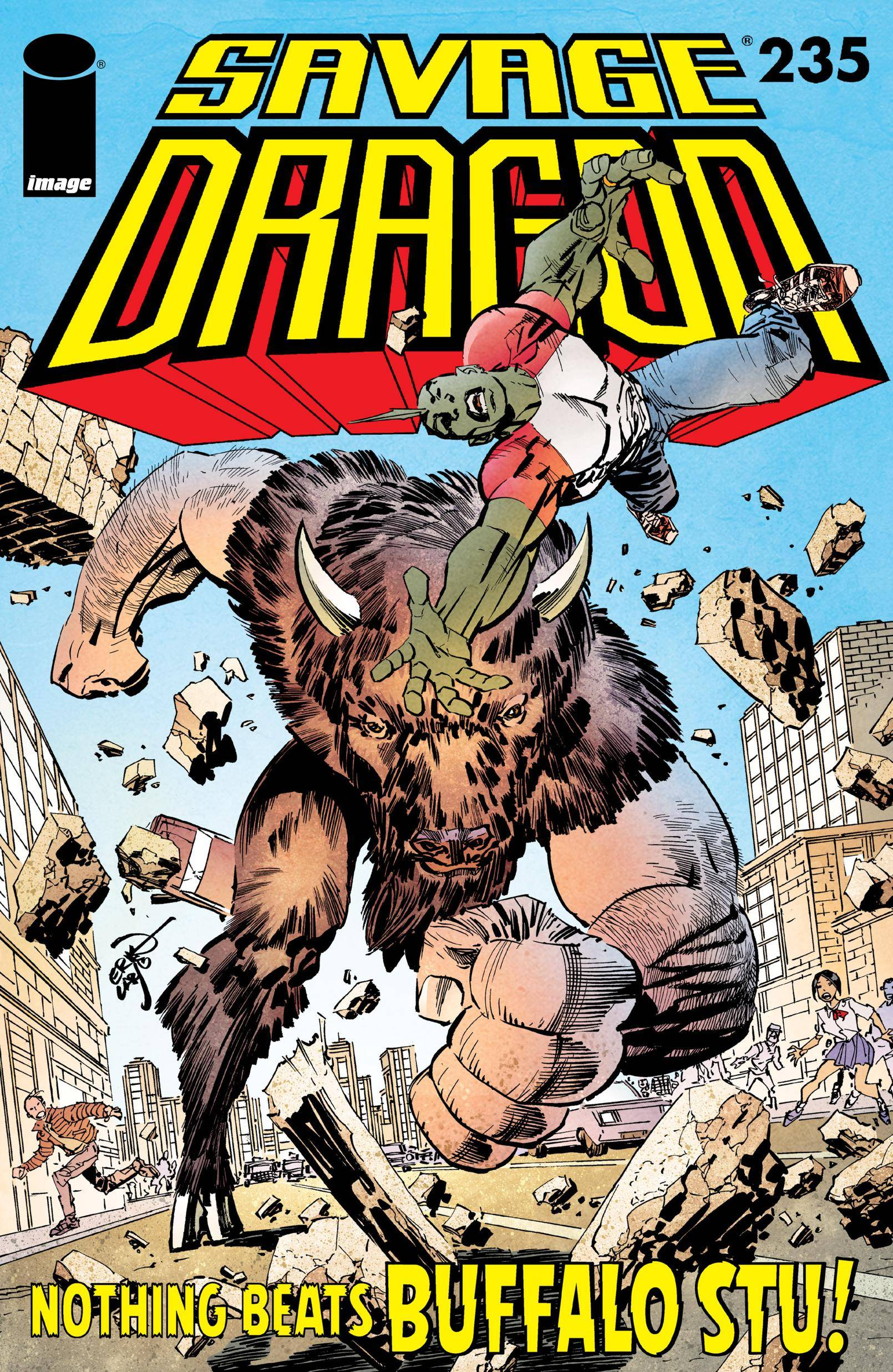 Savage.Dragon.2352018DigitalTLK-EMPIRE-HD