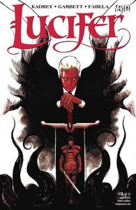 Lucifer 018 2017 digital Son of Ultron-Empire