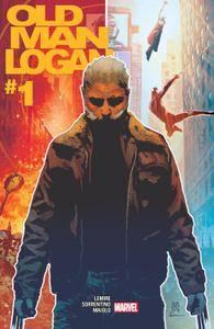 Old Man Logan 001 2016 Digital Zone-Empire