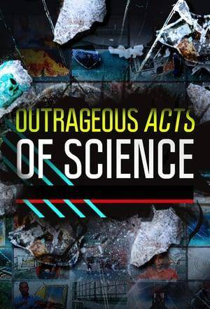 Outrageous Acts of Science S09E08