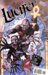 Lucifer - 043