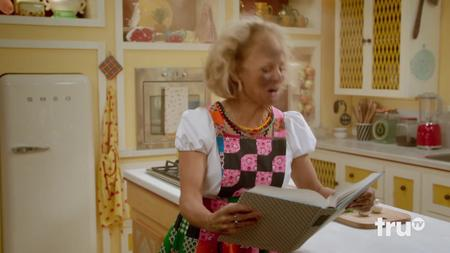 At Home with Amy Sedaris S02E02