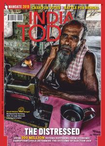 India Today - May 20, 2019
