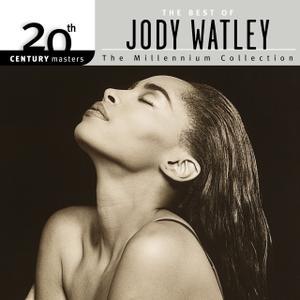 Jody Watley - 20th Century Masters: Best Of Jody Watley (2000)