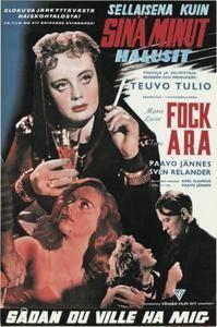 The Way You Wanted Me (1944) Sellaisena kuin sinä minut halusit
