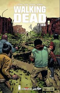 Walking Dead - C.188
