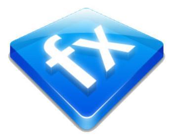 Stardock WindowFX 6.05