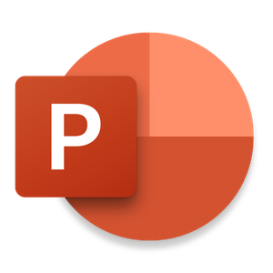 Microsoft PowerPoint 2019 for Mac v16.29 VL Multilingual