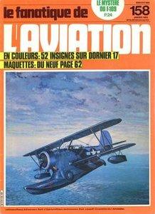 Le Fana de L'Aviation 1983-01 (158)