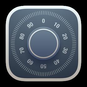 Hider 2 v2.5 macOS