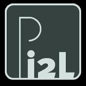 Picture Instruments Image 2 LUT Pro 1.0.14