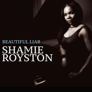 Shamie Royston - Beautiful Liar (2018) [Official Digital Download 24/88]