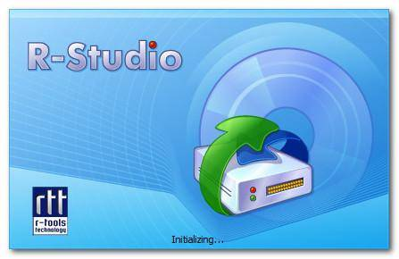R Studio 8.11 Build 175337 Network Technician Multilingual