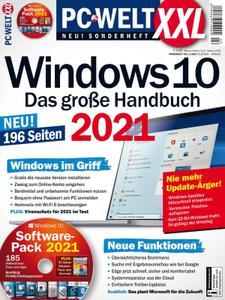 PC-WELT Sonderheft – 27 November 2020