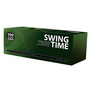 VA - The World's Greatest Jazz Collection: Swing Time (2008) (100 CDs Box Set)