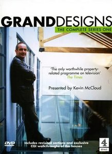 Grand Designs 1x04 - The Chapel, Cornwall