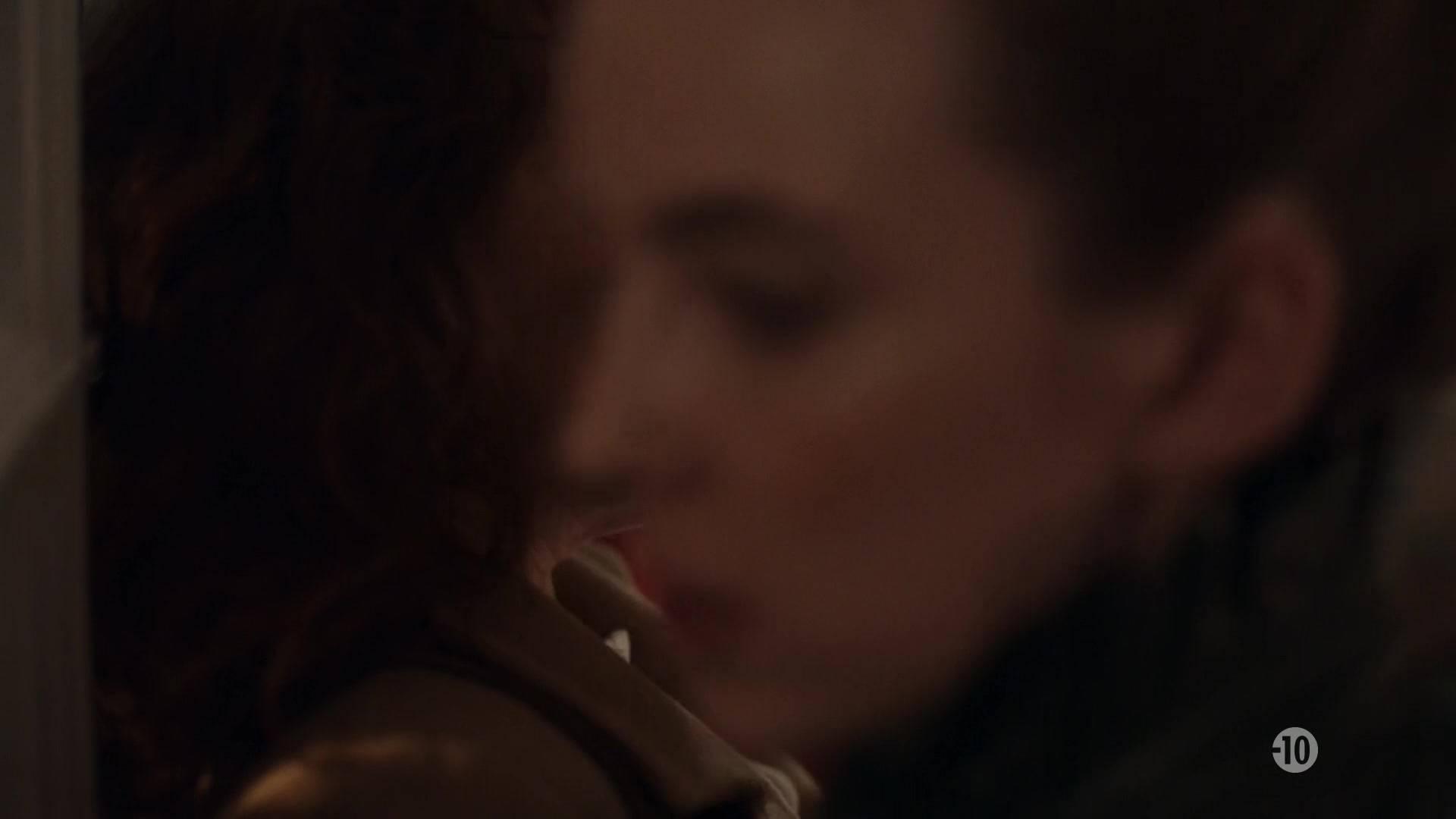 Killing Eve S01E03