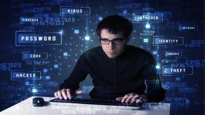 Ethical Hacking and Cyber security Course  Hacking Approach