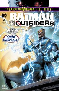 Batman & the Outsiders 003 (2019) (Digital) (Zone-Empire