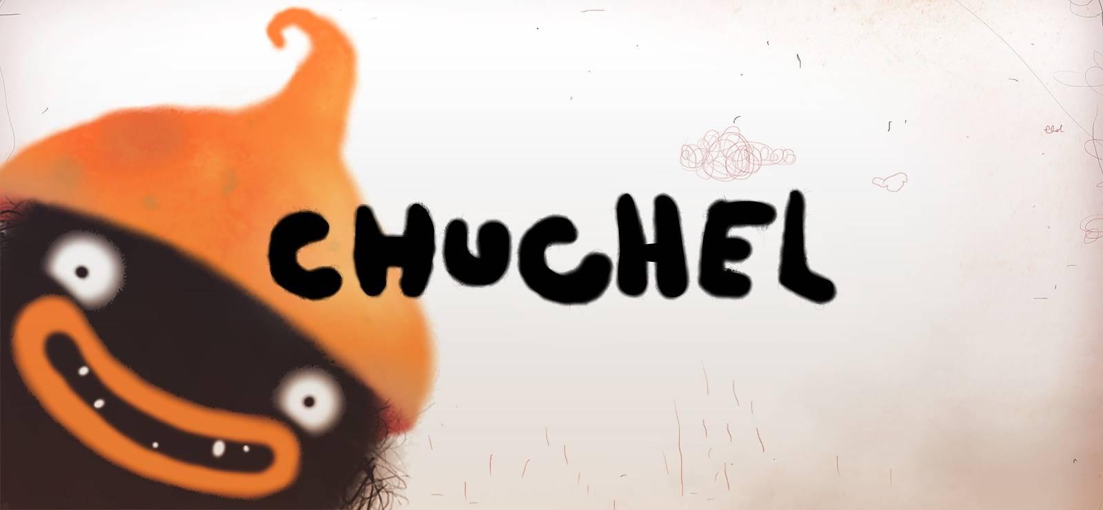 CHUCHEL (2018)