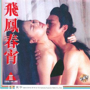 A Lustful Night (1993)
