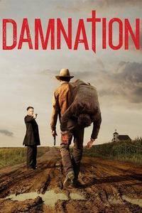 Damnation S01E10