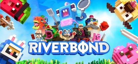 Riverbond (2019)