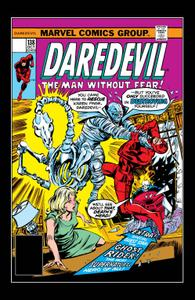 Daredevil 138 (1976) (Digital) (Shadowcat-Empire