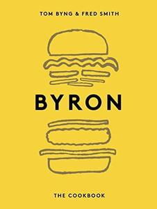 Byron: The Cookbook (repost)