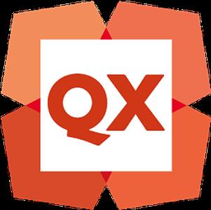 QuarkXPress 2016 12.2.2 Multilingual Mac OS X