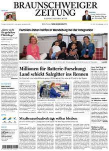 Peiner Nachrichten - 24. Mai 2019