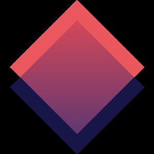 Fenetre 0.7.1