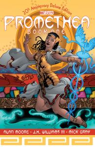 Promethea-The 20th Anniversary Deluxe Edition Book 01 2019 digital Son of Ultron