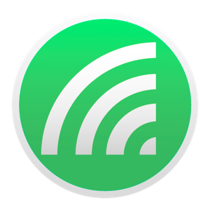 WiFiSpoof 3.4.4