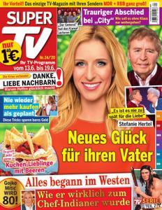 Super TV – 04 Juni 2020