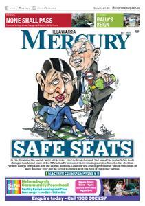Illawarra Mercury - March 25, 2019