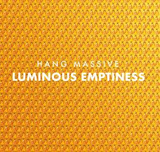 Hang Massive - Luminous Emptiness (2018)