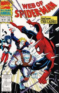Chronological Spider-Man Pack 06