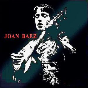 Joan Baez - Joan Baez (The Classic Debut Album..Plus!) (Remastered) (2019) [Official Digital Download]