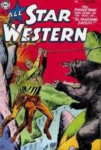 Star Western v1 079 1954