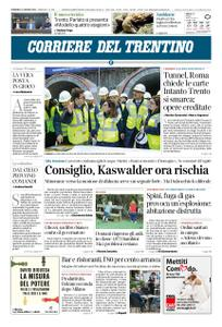 Corriere del Trentino – 07 giugno 2020