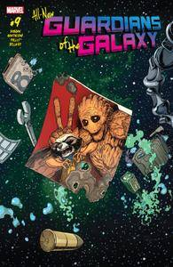 All-New Guardians of the Galaxy 009 2017 Digital Zone-Empire