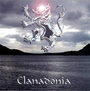 Clanadonia - Keepin' It Tribal (2007)