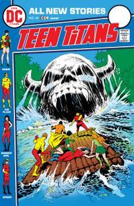 Teen Titans 042 (1972) (Digital) (Shadowcat-Empire