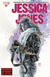 Jessica Jones 004 2017 Digital Zone-Empire