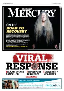 Illawarra Mercury - March 14, 2020