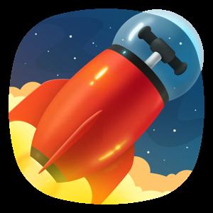 Folx Pro 5.8.13820 macOS