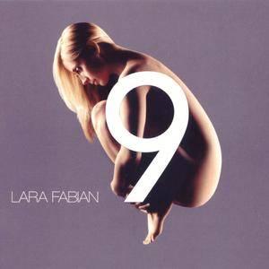 Lara Fabian - 9 (2005) [2.0 & 5.1] PS3 ISO + Hi-Res FLAC